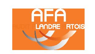 Audit Flandre Artois