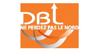 DBLA : Ne perdez pas le Nord