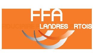 Fiduciaire Flandres Artois